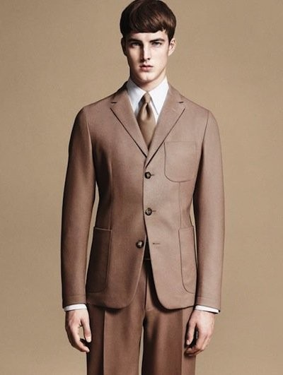 men's haircut suit.jpg