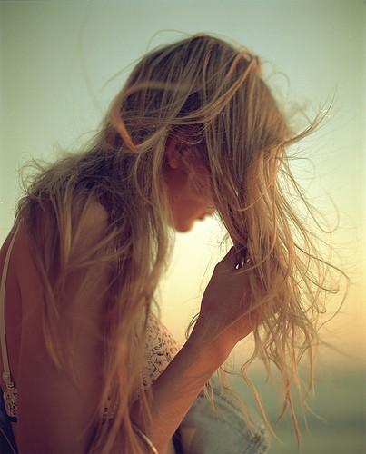 vancouver blonde hair.jpg
