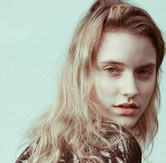 vancouver blonde model.jpg