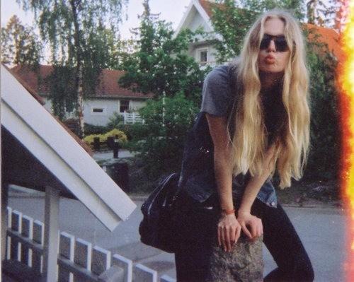 vancouver blonde wavy.jpg