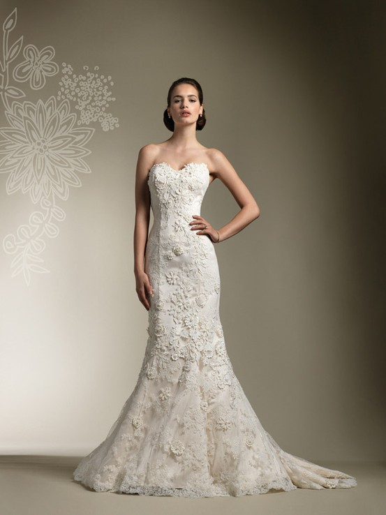 vancouver elegant wedding style.jpg