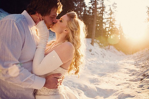 vancouver snow wedding.jpg