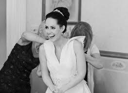 vancouver wedding updo.jpg