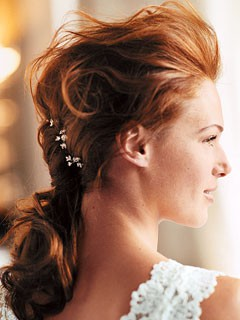 wedding pony tail.jpg