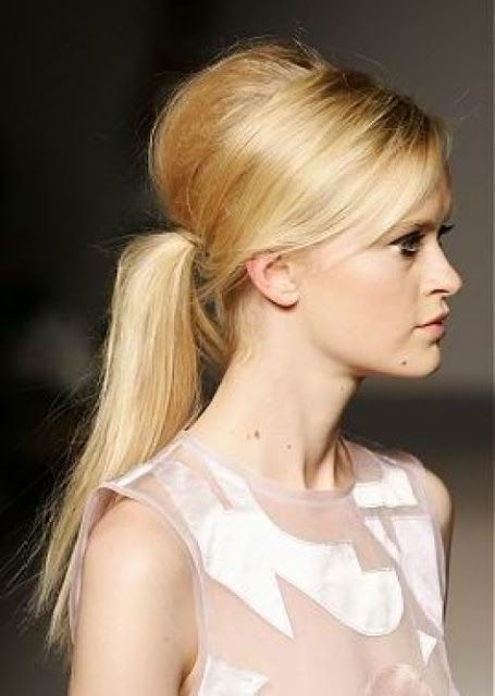 simple hair ideas.jpg