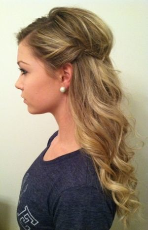 simple holiday hair ideas.jpg