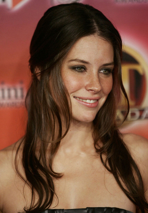 evangeline-lilly-gemini-awards.jpg