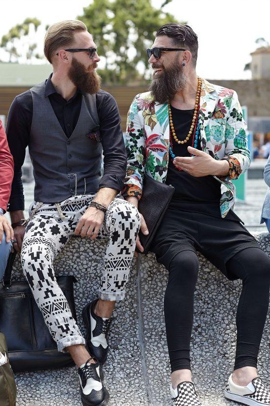 hipster hair beard.jpg
