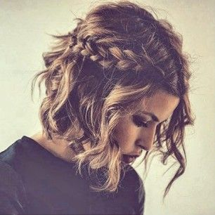 Wedding hair moods hair salon short hair wedding styleg junglespirit