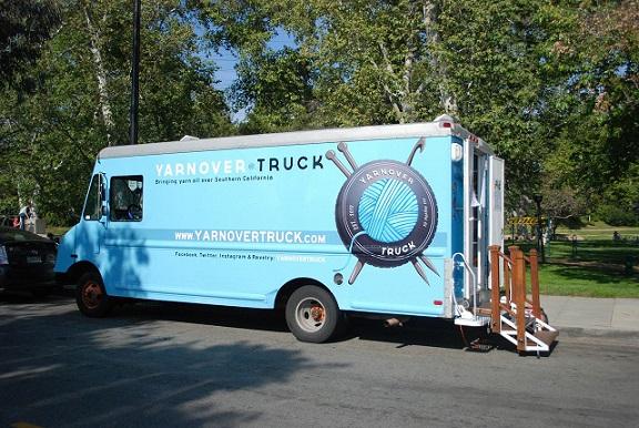 yarnover truck.jpg