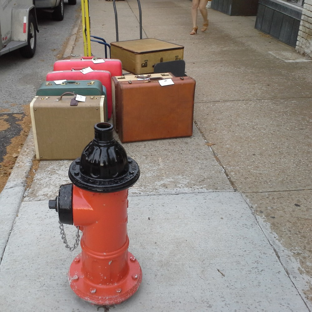 suitcases and hydrant.jpg