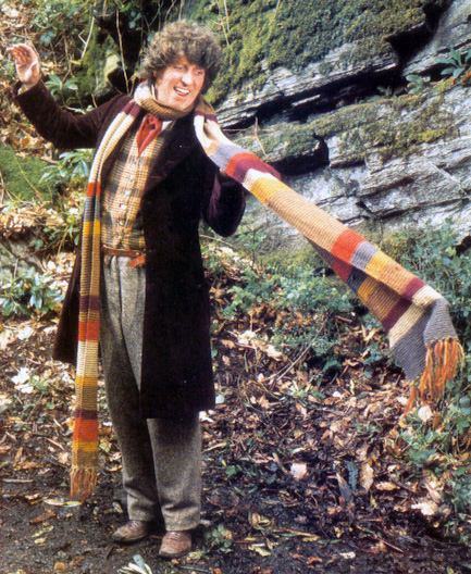 DoctorWhoScarf2.jpg