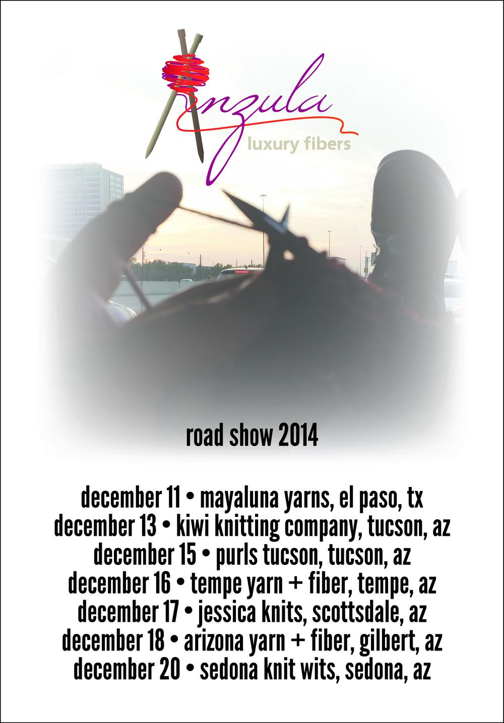 anzula december tour 3.0.jpg