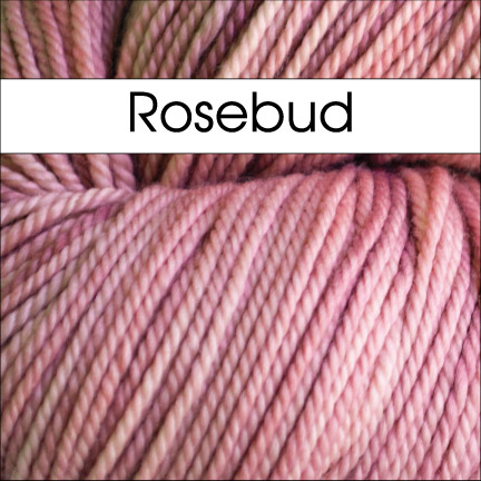 Rosebud.jpg