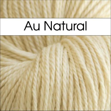Au-Natural.jpg