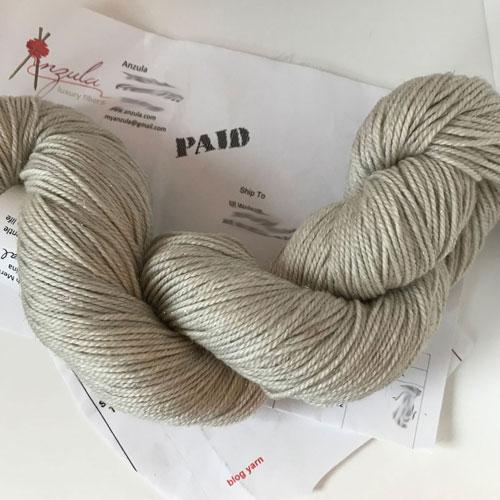 Yarn-Arrives.jpg