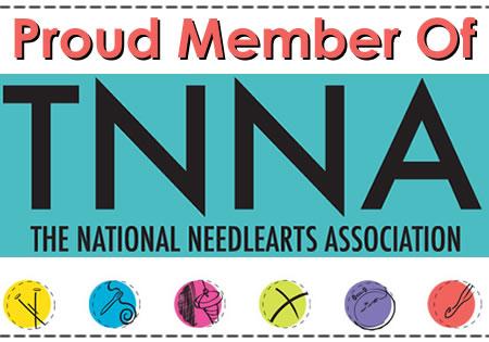 Proud-Member-TNNA-450w.jpg