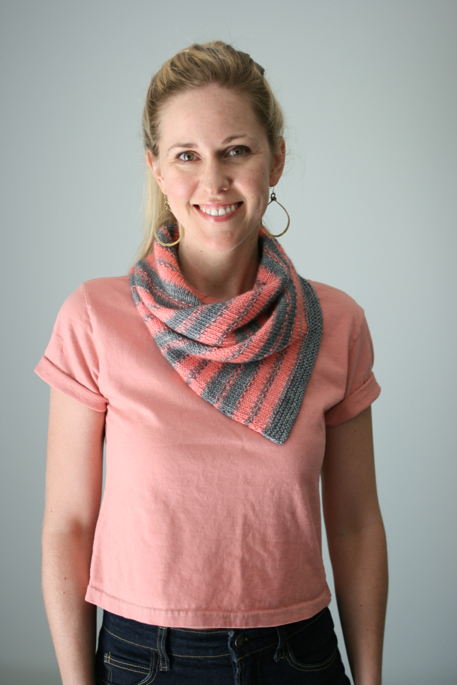 The Tinos Cowl.
