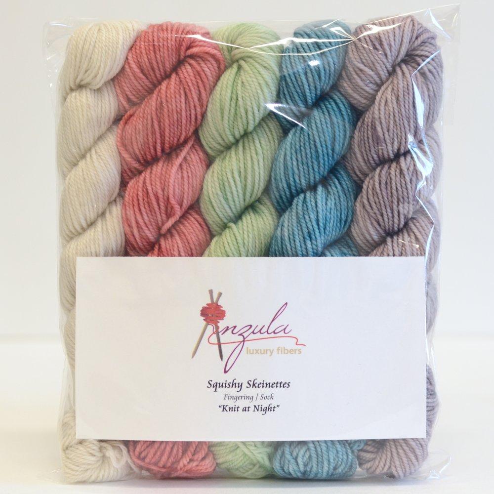 Knit at Night Squishy Skeinettes 001.JPG