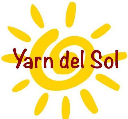 yarn del sol.jpg