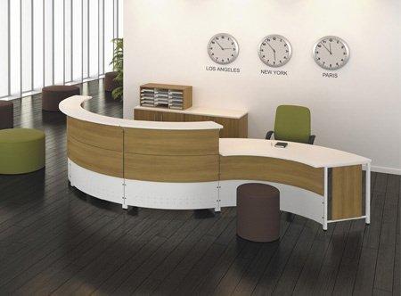Plani bureau : chef de file en mobilier de bureau