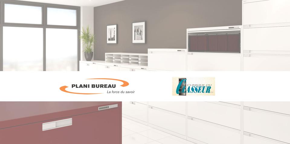 plani_bureau_clinique_du_classeur.png