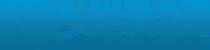 Xenali_Large_Logo.png