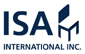ISA_international_logo.jpg