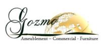 logo_gozmo.jpg
