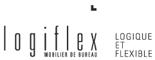 logiflex.png