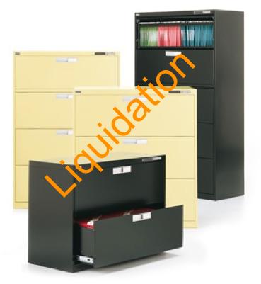 liquidation_1.png
