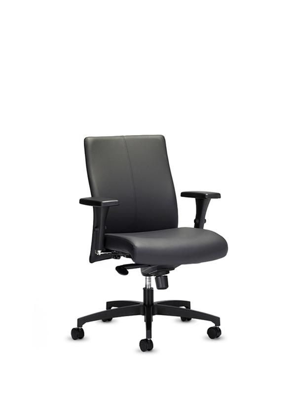 Plani Bureau Chaise