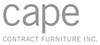 cape_logo.jpg