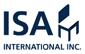 ISA_international_logo (1).jpg