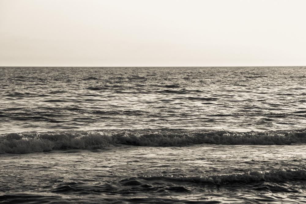 confession-ocean-1303-9024.jpg
