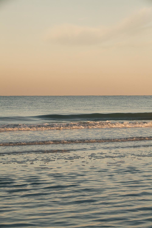 interval-ocean-1303-9509.jpg