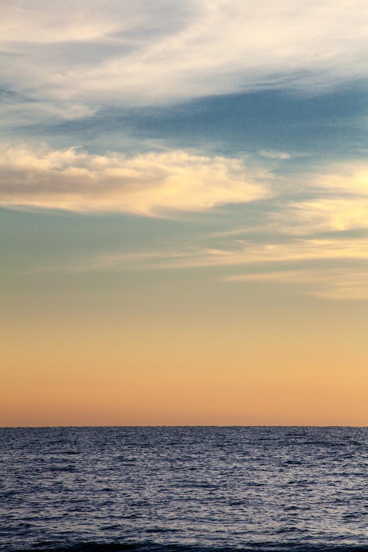 love_song-ocean-1303-9636.jpg