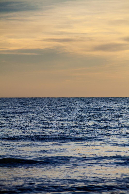 pining-ocean-1303-9614.jpg