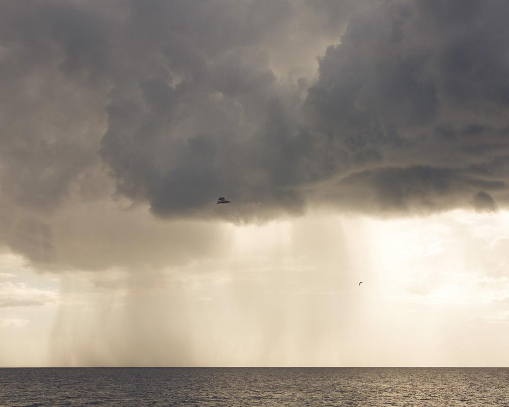 rain_on_the_ocean-8762.jpg