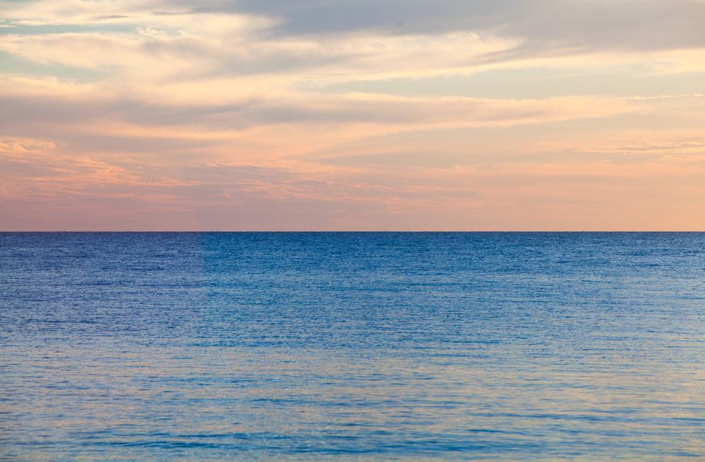 preface-ocean-20131025-3018.jpg