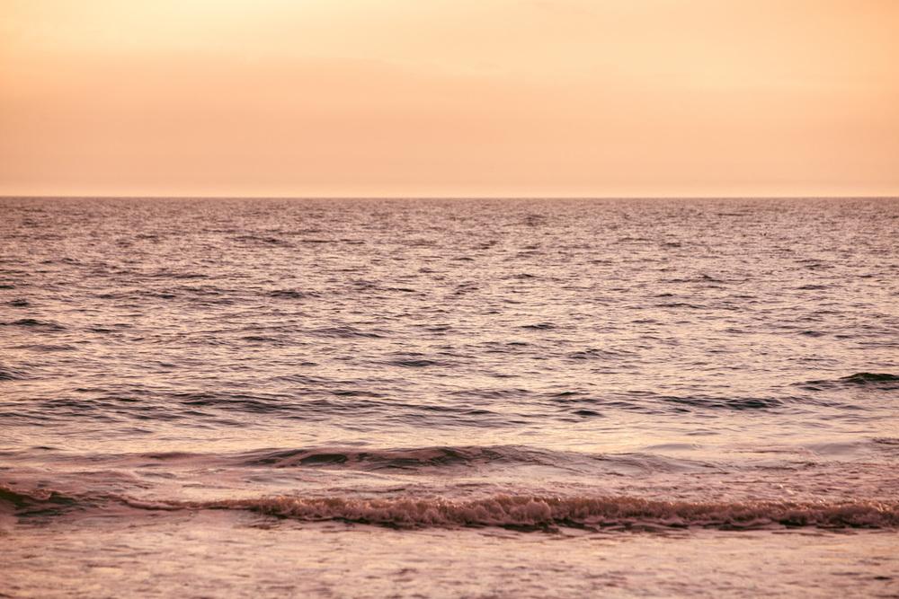 serenity-ocean-1303-8982.jpg
