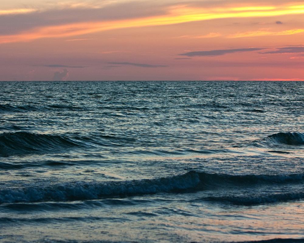 surreal_ocean-8664.jpg