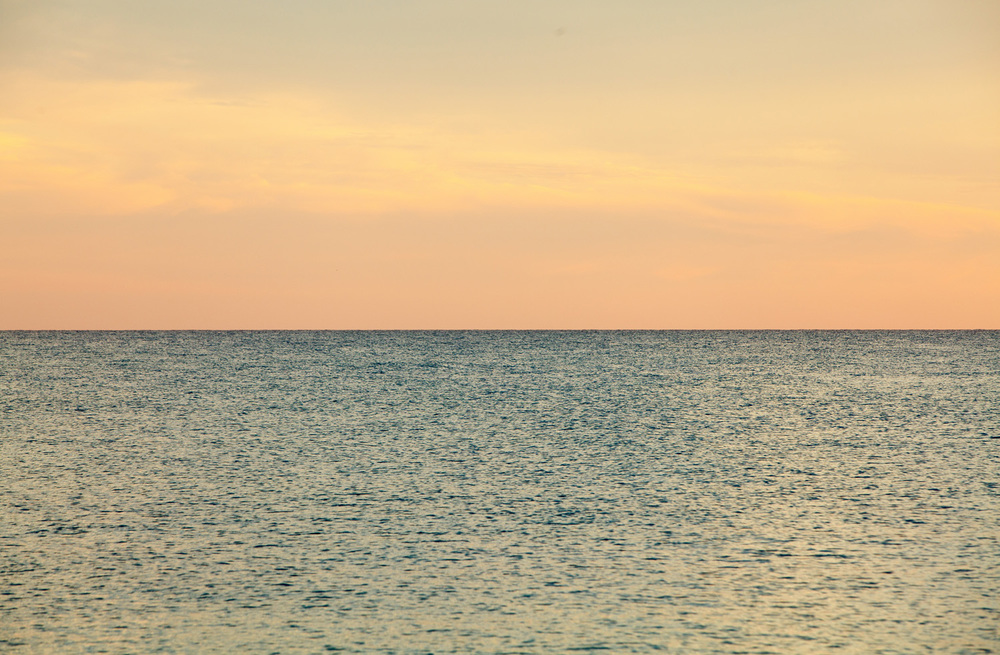 treasure-ocean-20131025-3016.jpg