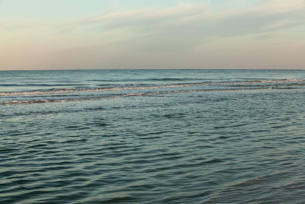 wash_over_me-ocean-1303-9460.jpg