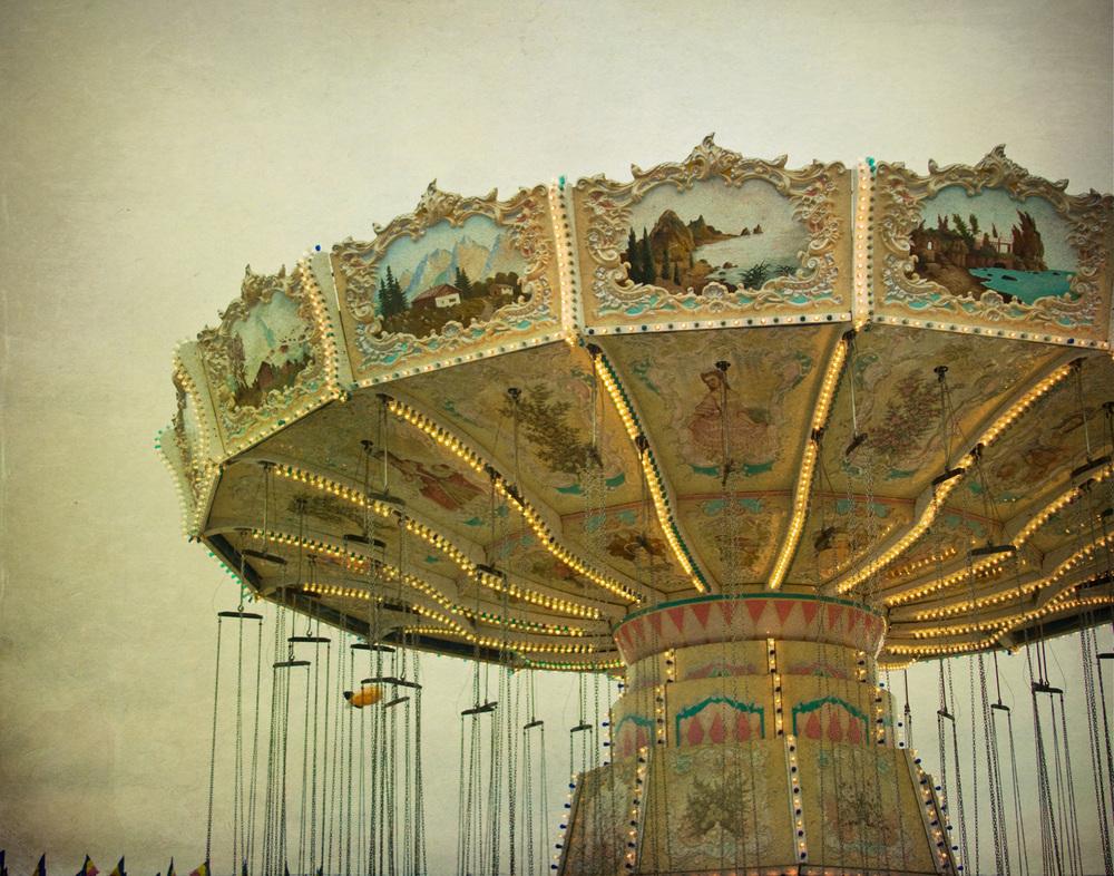 carnival-2215.jpg