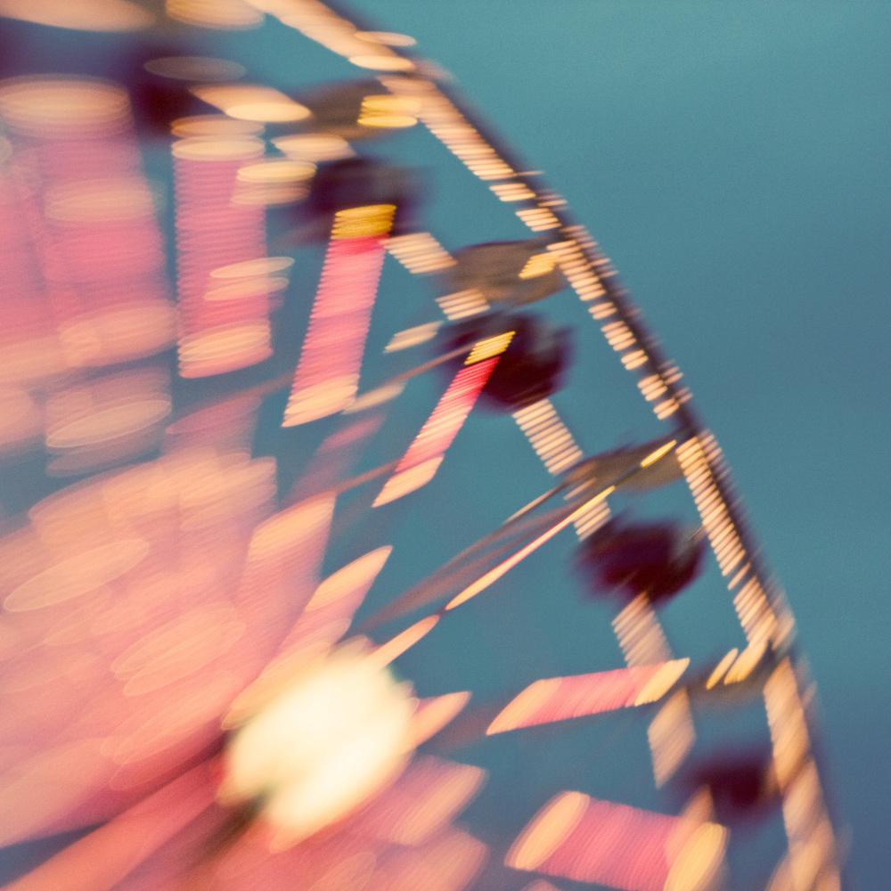 carnival-2303.jpg