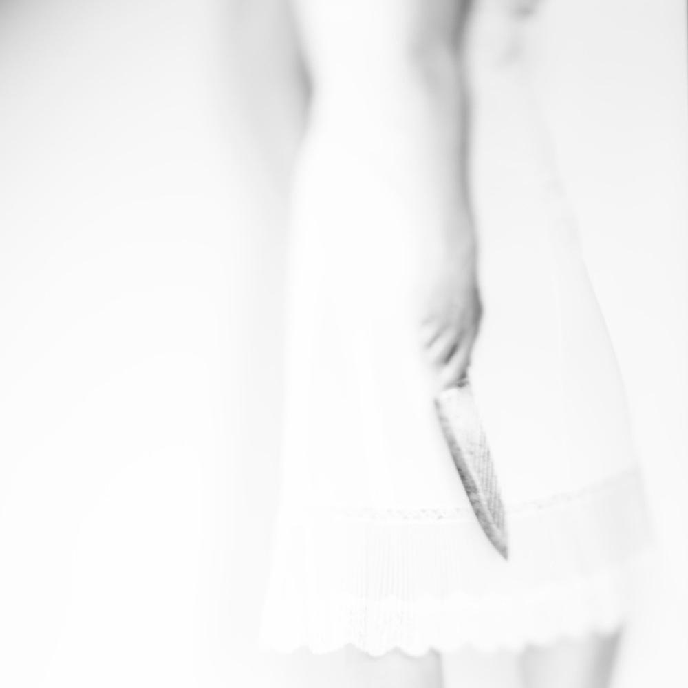 mckellar-self_portrait_w_knife-20140405-3897-bw.jpg