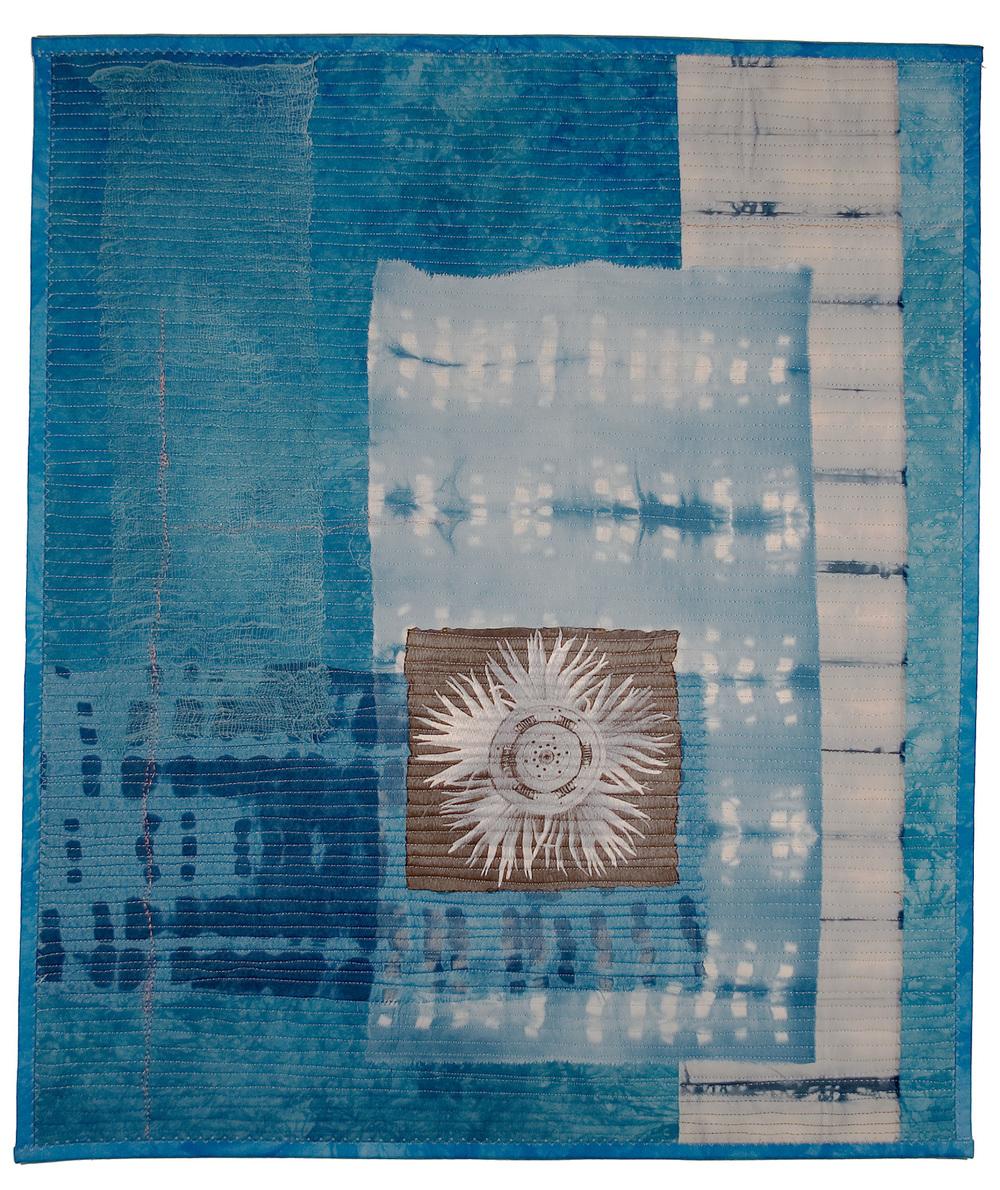 collage2_blueflower.jpg