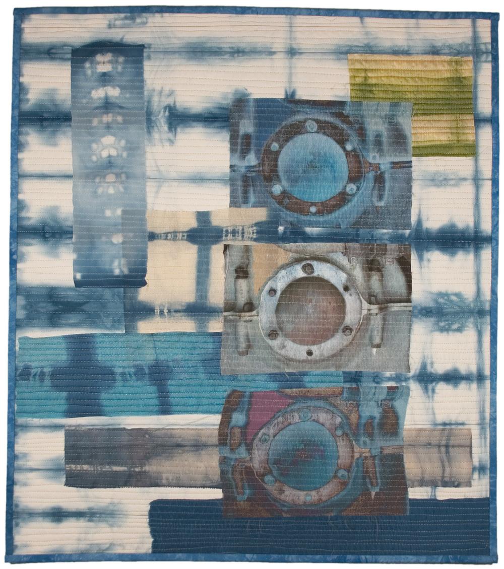 collage4_blue.jpg
