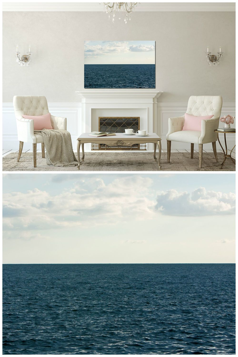 mckellar-ocean-88423.jpg